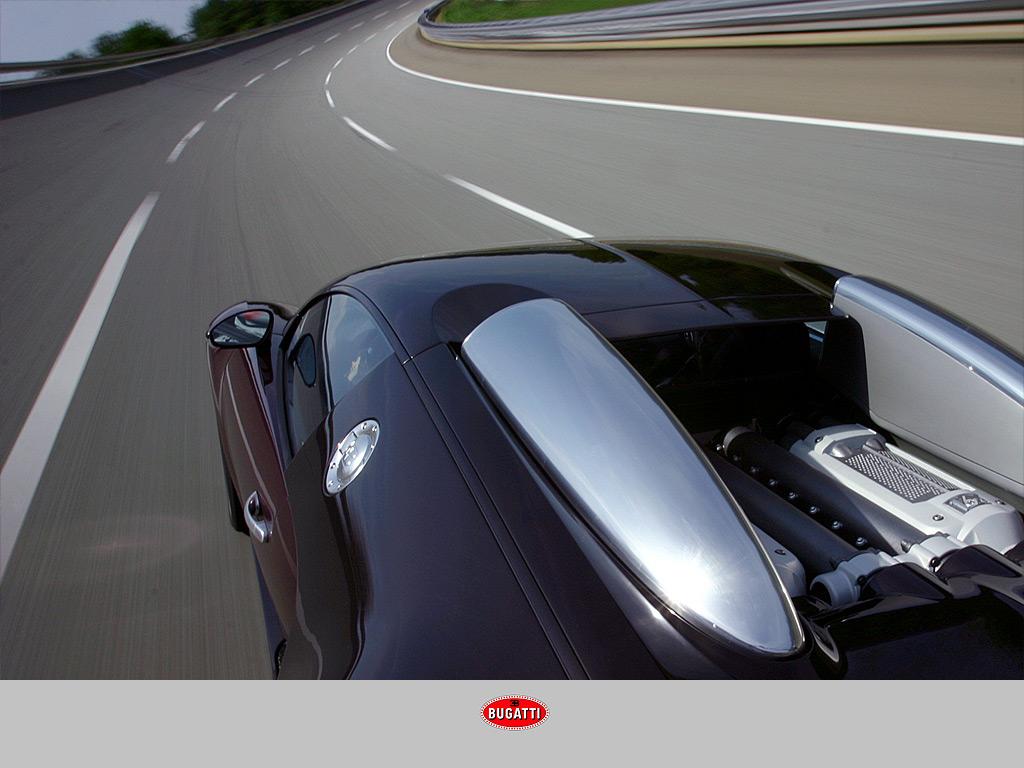 ins litos team xanfre bugatti veyron 16 4. Black Bedroom Furniture Sets. Home Design Ideas